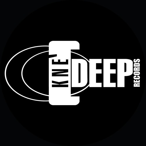 Kne' Deep Records's avatar