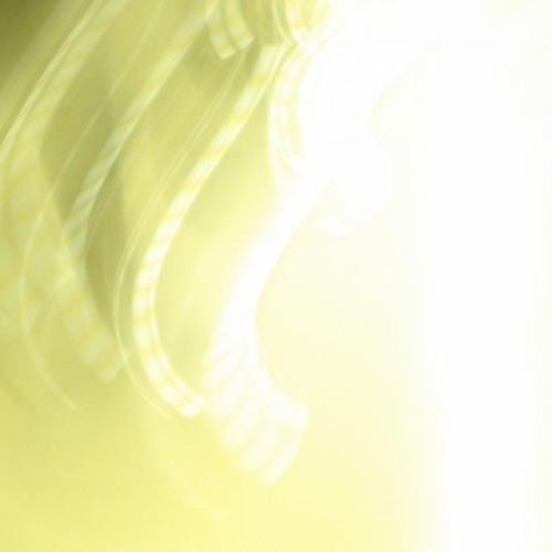 Shorba's avatar