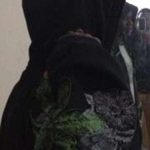 Hashim Baraka's avatar