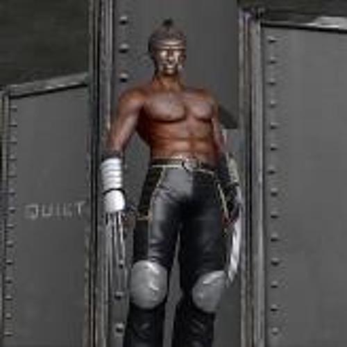 BlackScience 1's avatar