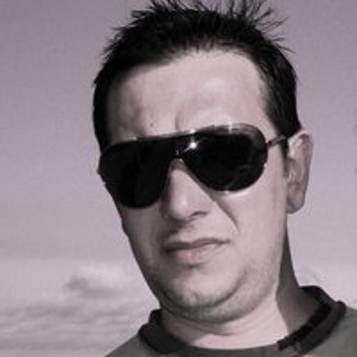 Rui Rafael's avatar