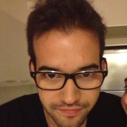 OkanErg's avatar