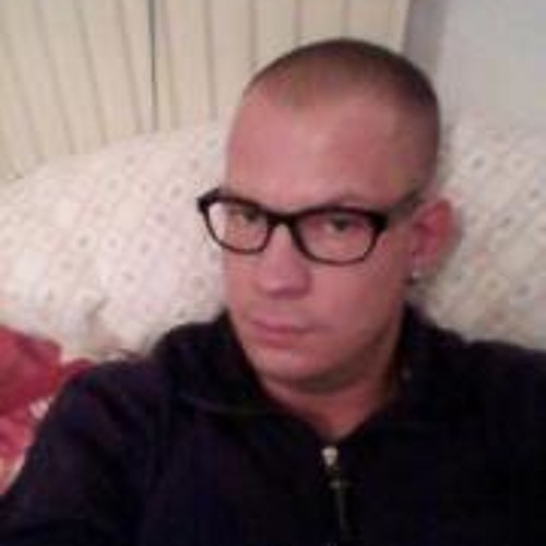 Markus Pawlowski's avatar