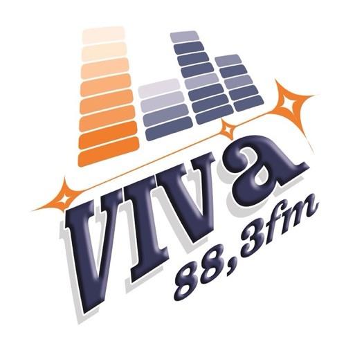 Viva 88,3 FM's avatar