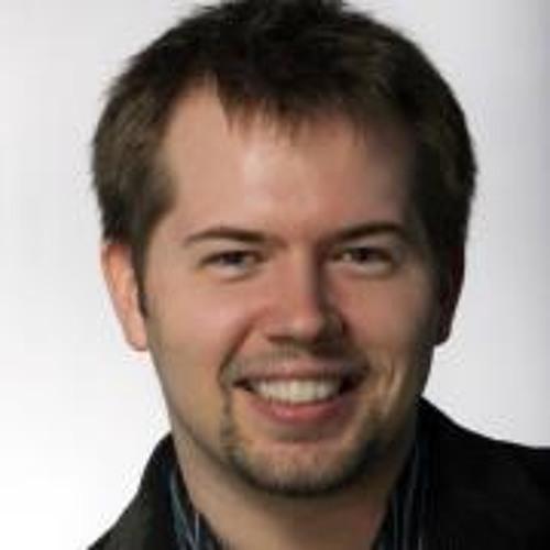 Benjamin Fischer 10's avatar