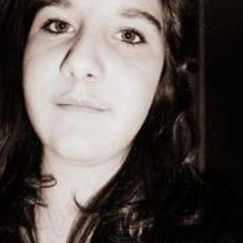 Tanja Freitag 2's avatar