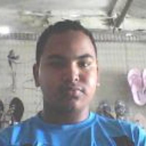Danny Daniel Zamora Godoy's avatar