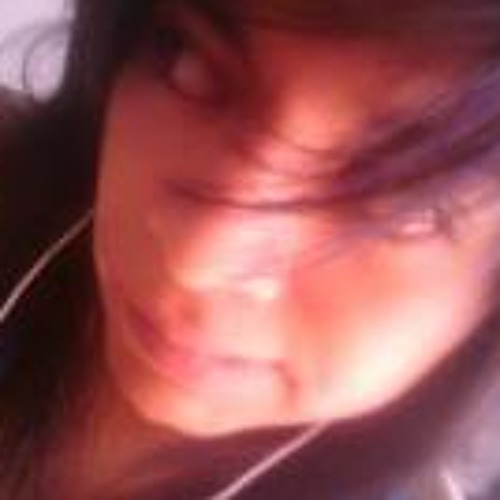 Diana Mtz 2's avatar