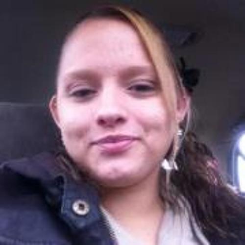 Stephanie Hatch 1's avatar