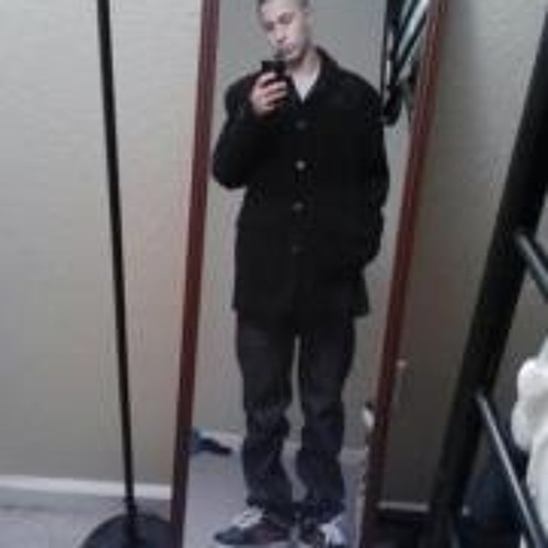 Martin Gonzalez 48's avatar