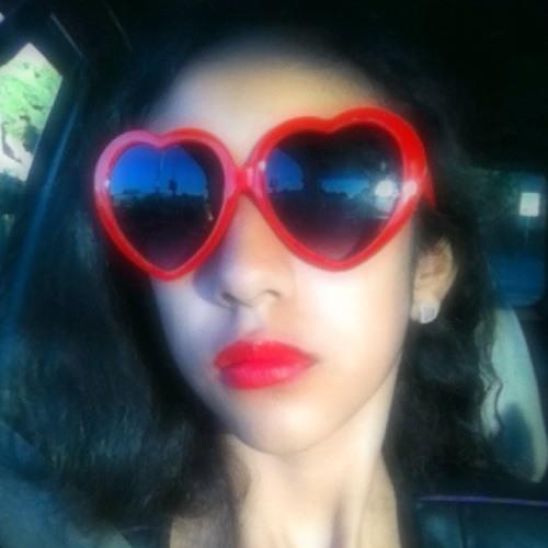 LOLa <3's avatar