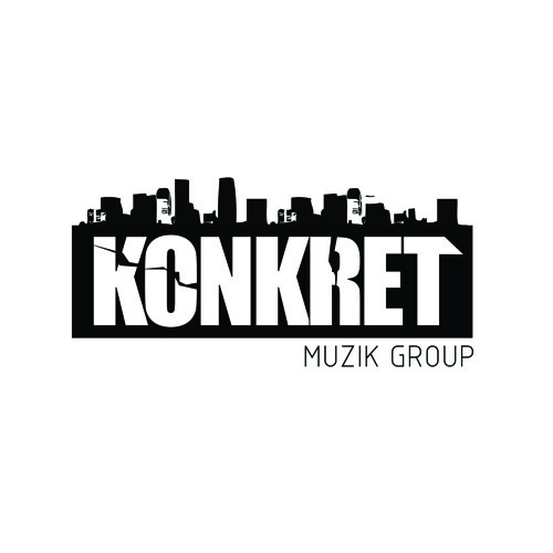 Konkret Muzik Group's avatar