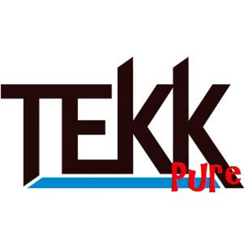 TeKkPuRe [ HeathenMan ]'s avatar
