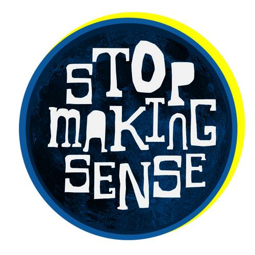 stopmakingsense's avatar