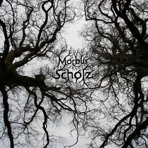 Morbus Scholz's avatar