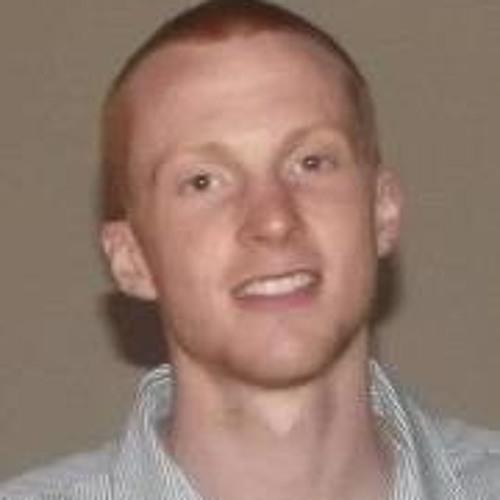 Adam Hardcastle's avatar