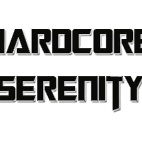 Hardcore Serenity's avatar