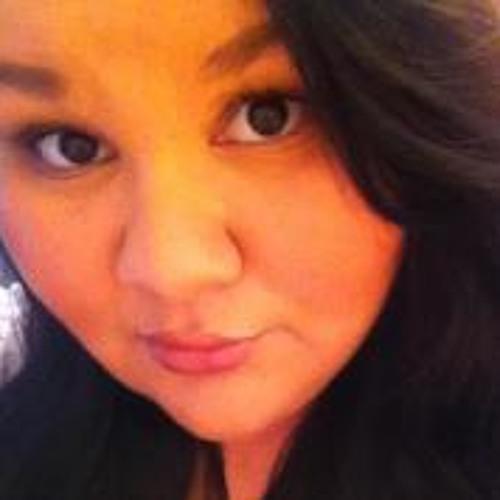 Breonna Michelle's avatar