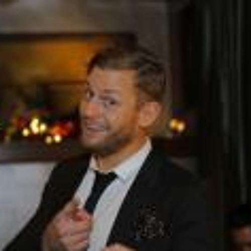 Jens Karlsson 2's avatar