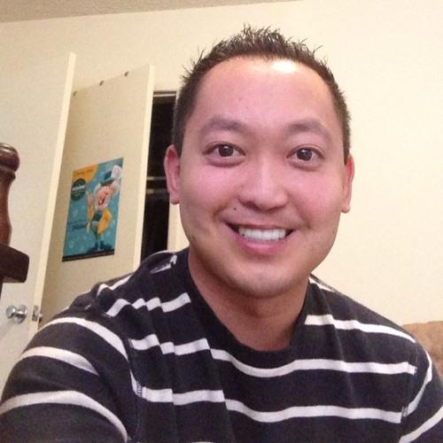 james90241's avatar
