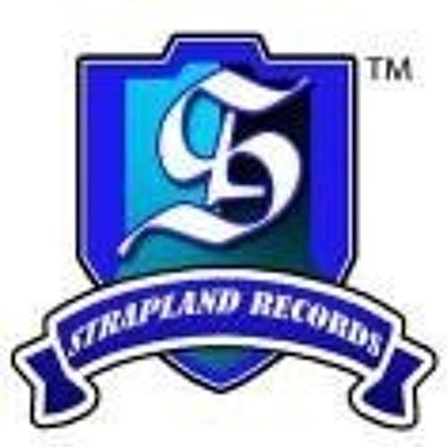 Strapland Records's avatar