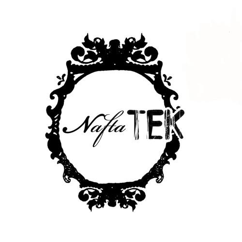 Nafta tek's avatar