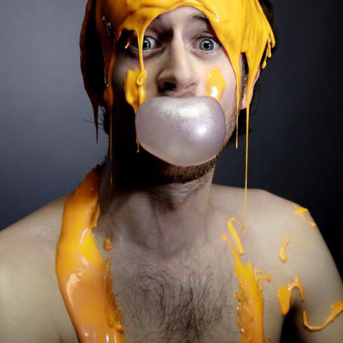 bambikonzept's avatar