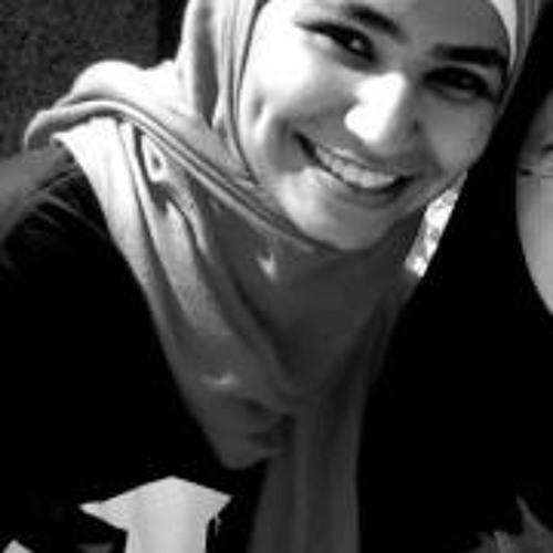 Afnan Mohammed's avatar