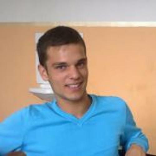 Radoslav Georgiev 6's avatar