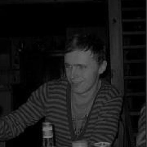 Sandis Rievitis's avatar