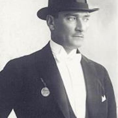 soner.calimli's avatar
