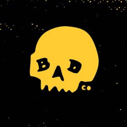 Bad&Co's avatar