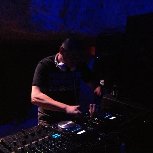 130.8 BPMarks Techno-Hard Techno mix