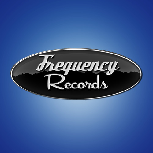 Frequency Records's avatar