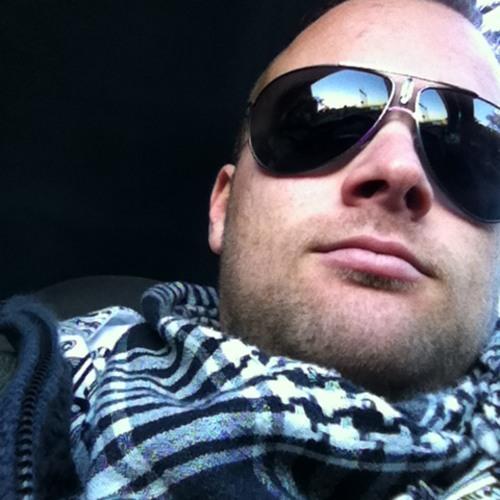 A. Postigo's avatar