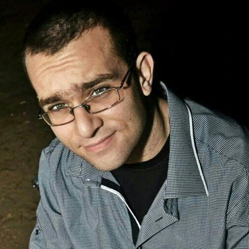 moshe728's avatar
