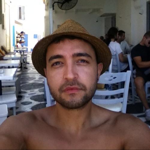 moscar86's avatar