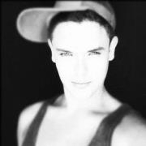 Jairo Flores 1's avatar