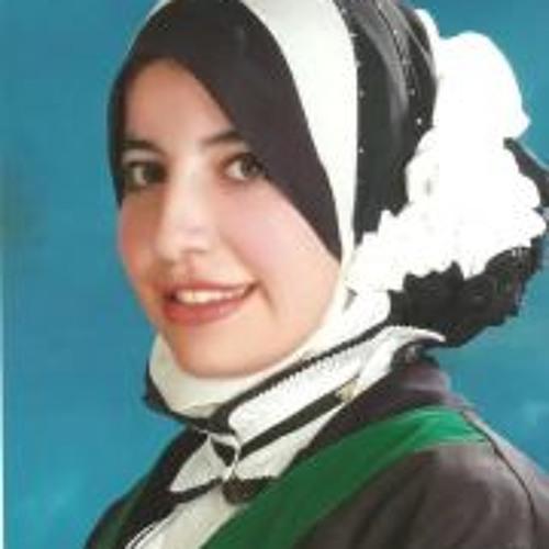 Merna Hajbi's avatar
