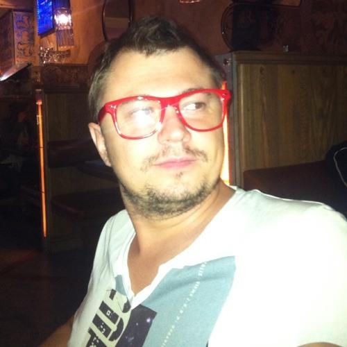 pestov's avatar