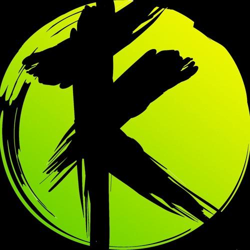 Kim Fai's avatar