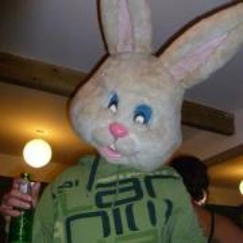 Shaun Tyler 1's avatar