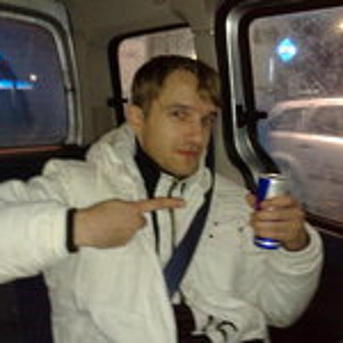 Tobias Urbanzyk's avatar