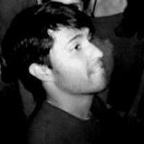 Edgar Casillas's avatar