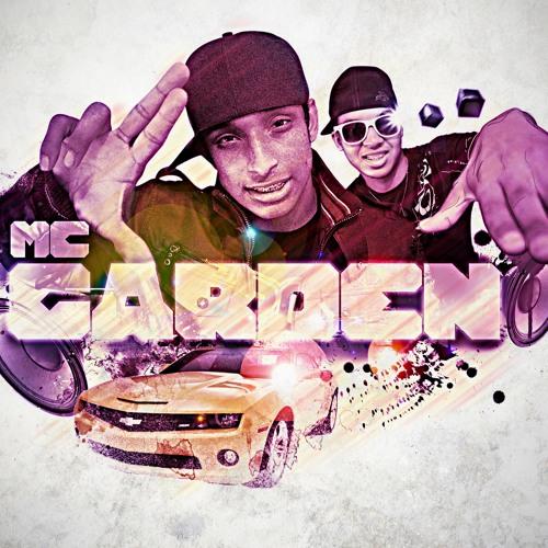 Mc Garden - Isso é Brasil (2014) (Dj Vinicius Boladão)