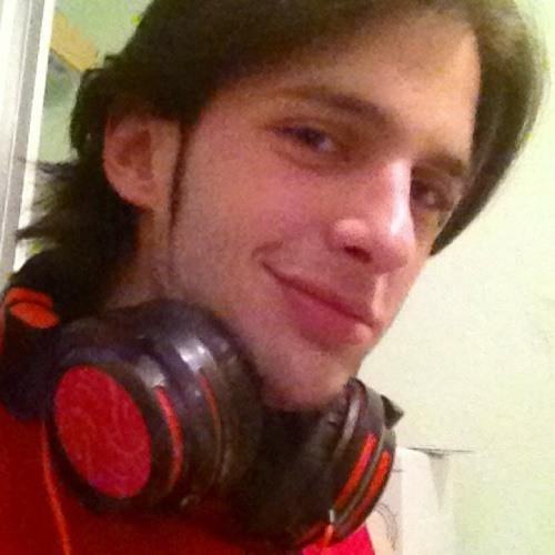 Dj.Neo's avatar