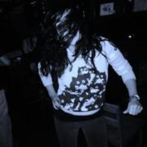 Stacy O'Neill Reardon's avatar
