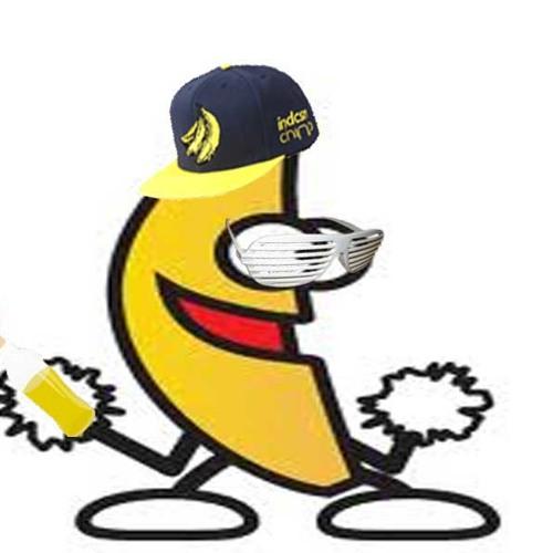 refaze's avatar