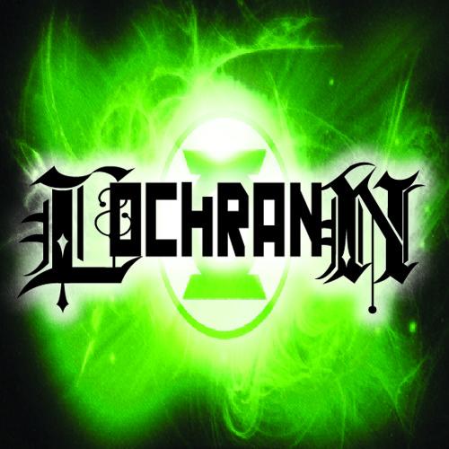 Lochrann's avatar