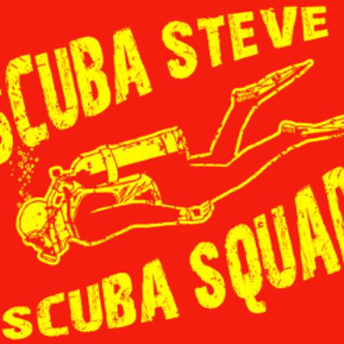 scuba-steeeve's avatar